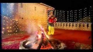 Rahim Shah New pashto song Oor De Alama 2011