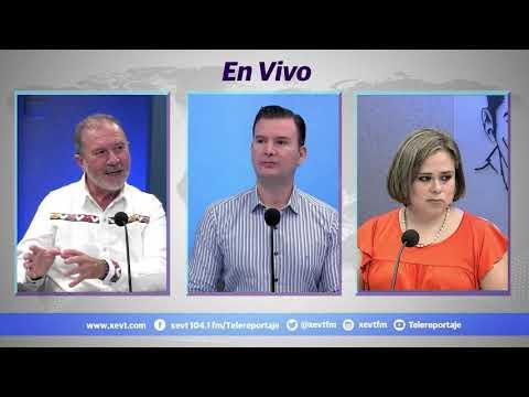 No es el momento para hacer un Centro de Convenciones en Villahermosa: Turismo