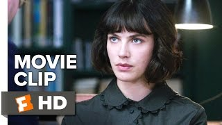 Video This Beautiful Fantastic Movie CLIP - The Library (2017) - Jessica Brown Findlay Movie download MP3, 3GP, MP4, WEBM, AVI, FLV Desember 2017