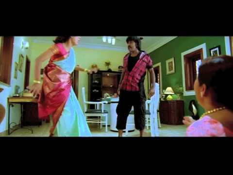 Kanchana Movie Latest Trailer - Lawrence.mp4