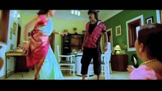 Kanchana Movie Latest Trailer - Lawrence.mp4
