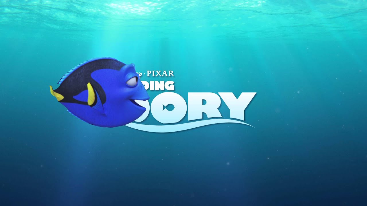 find dory release date