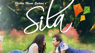 Sila - Montu Moni Saikia | Dhruv Thakuria Music | New Assamese EDM Song 2018 |