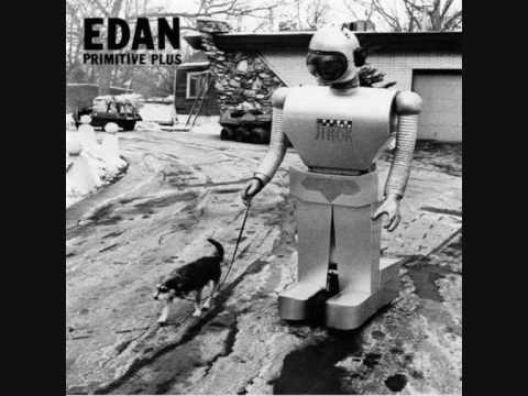 Edan ft. Father Time - You Suck