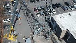 East Providence RI boom swap TMO