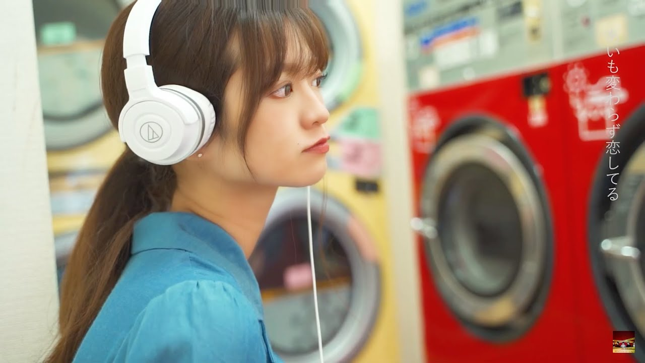『モーニングッナイ』 - ReVision of Sence MV