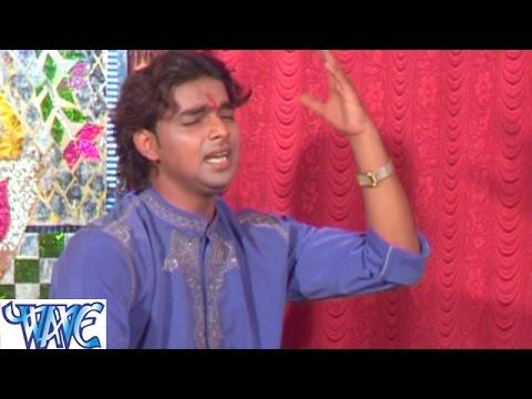 मईया जागा हो - Maiya Jaga Ho | Lal Chunariya Mai Ke | Pawan Singh | Bhojpuri Mata Bhajan