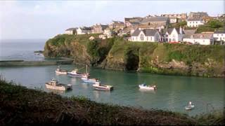 Doc Martin seasons 1 & 2 preview