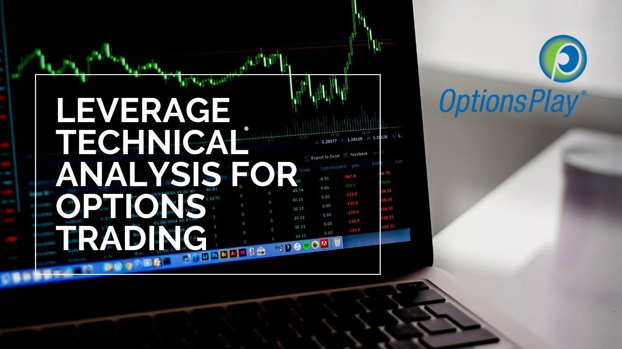 How do you analyze option trades? - Quantcha