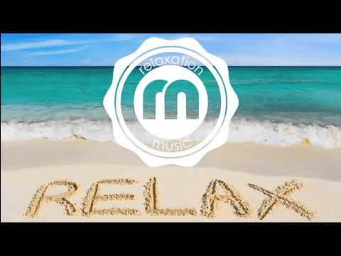3 Minutes Relaxing Music | Relaxation music | Spa Music | Meditation Music |  Study Music