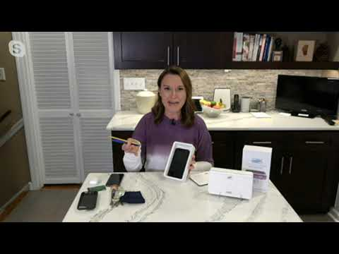 clean-phone-pro-uv-sanitizer-and-wireless-phone-charger-on-qvc