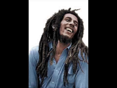 Bob Marley interview Steve Gilbert part 2