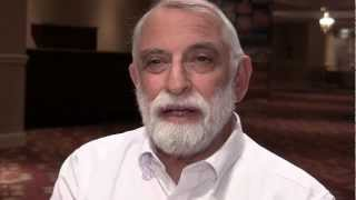 Did the Jewish Sanhedrin kill Jesus? Member of renewed Sanhedrin fesses up