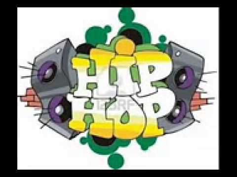 Gerimis Mengundang Dugem Hip Hop Remix DJ Hero
