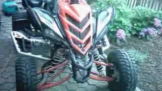 Rear-Brake-Master-Cylinder-Rebuild-Repair-Kit-Suzuki Yamaha Fzo9