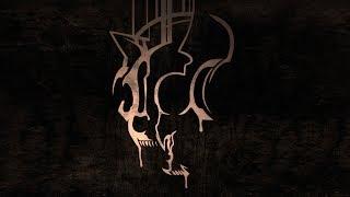 Monstercat Uncaged Vol. 6 (Channel Trailer)