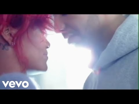Fenty Fantasia - Answer (Official Music Video) Mp3