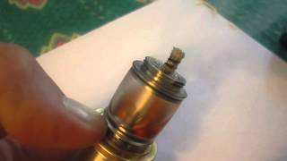cable acier + gaine silice : capillaritionniquement vôtre