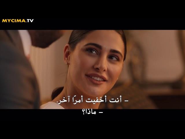 افلام كوميدية افلام كوميدية مصرية افلام كوميدية رومانسية افلام