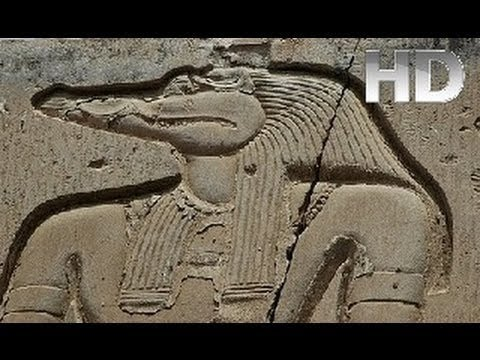Forbidden Knowledge of the Ancient Reptile Rulers! Best Documentary 2018