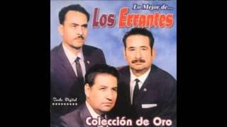 Paloma Blanca - Los Errantes de Chuquibamba