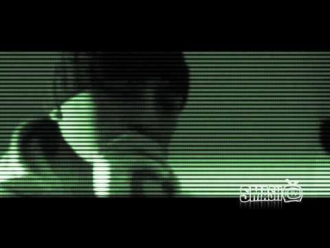 Wax FM - DJS - Stripe / Lady V Dubz MCS - Mekar / Boxer Banton
