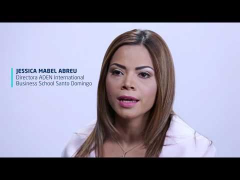 ADEN Business School – Proveedor Popular