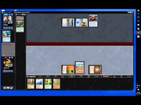 Building a Fortress #3:  Legacy Lands Vs. Miracles (Again)