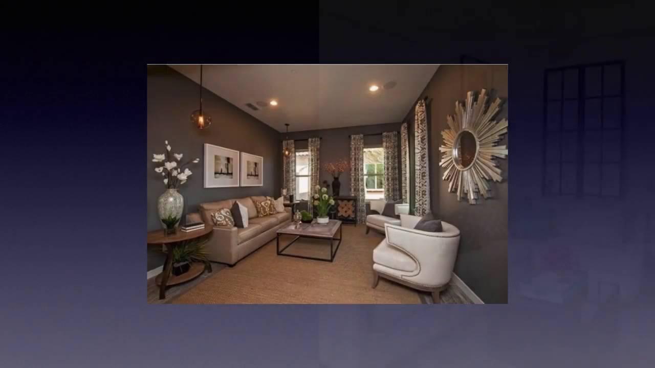 Furniture stores in kissimmee fl modern home furniture