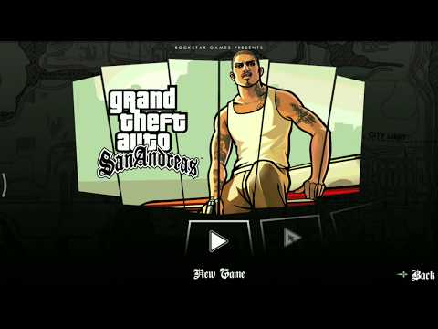 How To Enter Cheat Code In Gta Sanandreas