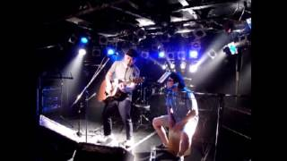 2016/06/18 『EXPERIENCE BLUE』 @KAGURAZAKA TRASH UP 若松翔平 「My ...