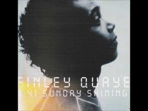 Finley Quaye ❤❤❤  Sunday Shining ❤❤❤