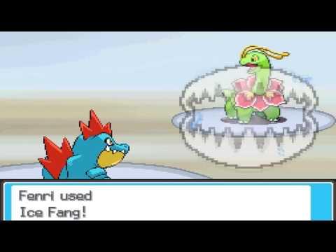 pokemon white how to get zorua without celebi