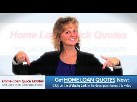 Mortgage Broker Jacksonville FL | CLICK NOW FOR A QUOTE | Home Lender Jacksonville