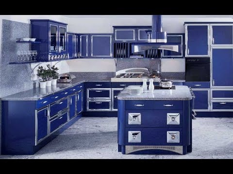 italian kitchen design in karachi kitchen design ideas modern kitchen design 2018 747
