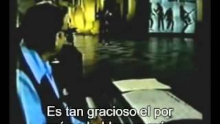 Cliff Richard   We Don