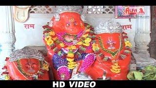 Video राजस्थानी dj सॉन्ग | चोखो लागे रे बालाजी | Balaji Song | Video | Bhajan Song download MP3, 3GP, MP4, WEBM, AVI, FLV April 2018
