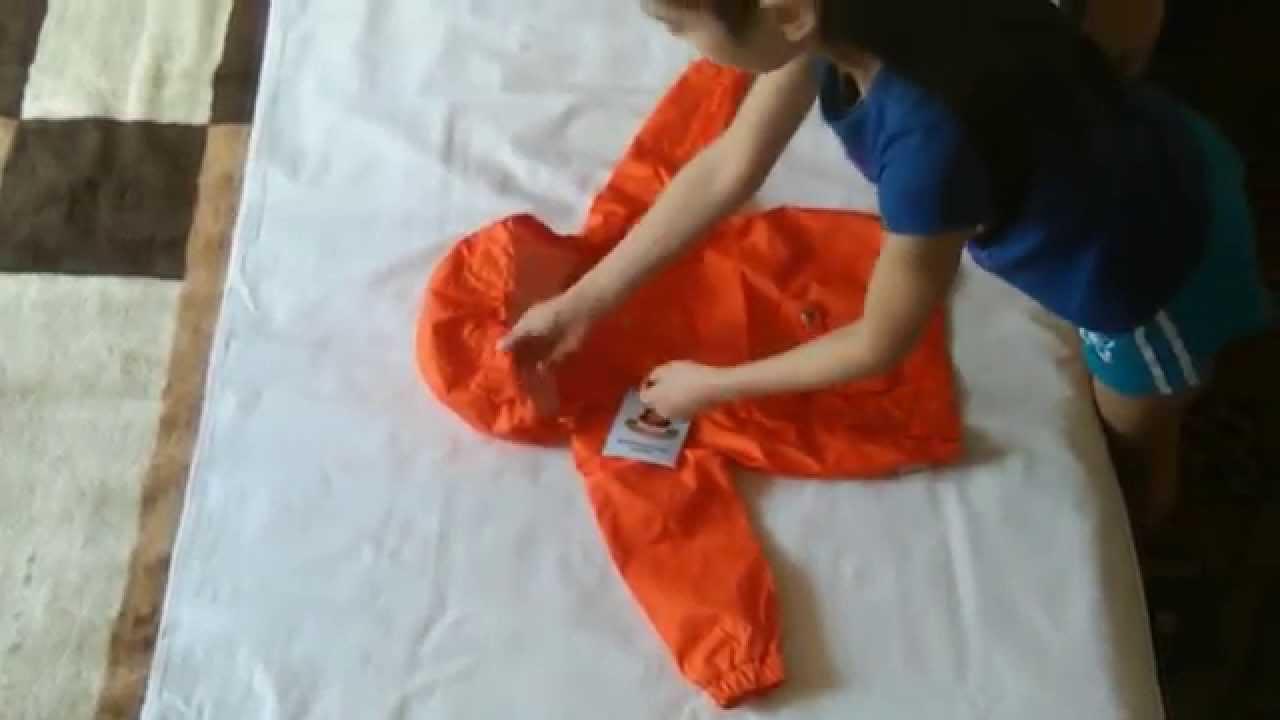 ✂  👍Как шить кожу.Как шить кожаные куртки. - YouTube