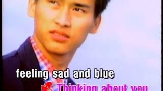 VIETNAMESE LASERKARAOKE - Sing A Song Karaoke - Tinh Nhat Phai Caravan Of Life