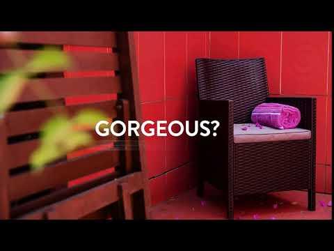 SAF Furniture- Easy Self Assemble furniture in Nigeria