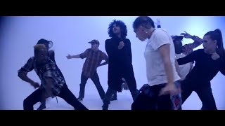 Group 1 Crew - Heaven (Official Music Video) YouTube Videos