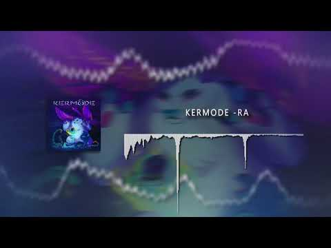 Kermode - Ra [FREE ABLETON PROJECT FILE + REMIX STEMS]
