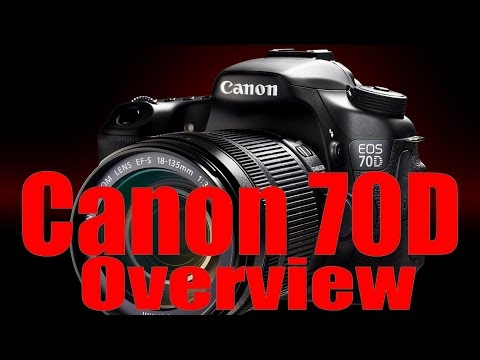 70d-overview-training-tutorial