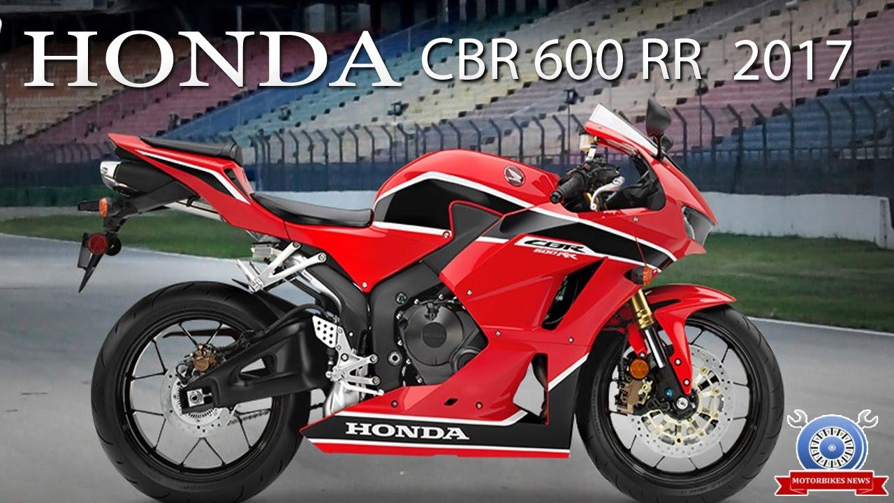 2011 honda cbr 600rr all new reviews - Honda Cbr 600 Rr Review Motorbikes News