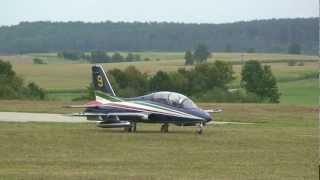 Реактивные авиамодели(, 2012-10-06T15:41:00.000Z)