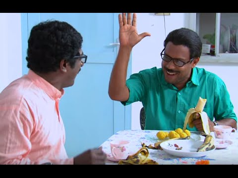 Marimayam | Ep 137 - Obstacles for abank loan| Mazhavil Manorama