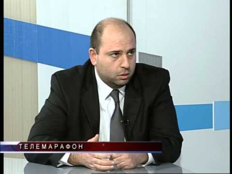 Глава крымских армян про референдум 2014