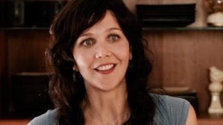 WON'T BACK DOWN Trailer 2012 Maggie Gyllenhaal Movie - Official [HD]