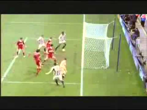ПРИКОЛЫ футбола смотреть онлайн видео от  в
