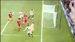 funny soccer video Футбол смешные моменты драки с судьями, голнты, тупость вратарей